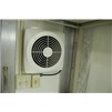 MSC interior exhaust fan