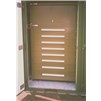 Small&amp;#32;Parts&amp;#32;Cabinet&amp;#32;inside&amp;#32;and&amp;#32;ISU<sup>&reg;</sup>&amp;#32;container