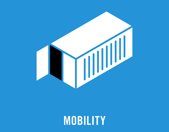 Mobility Systems
