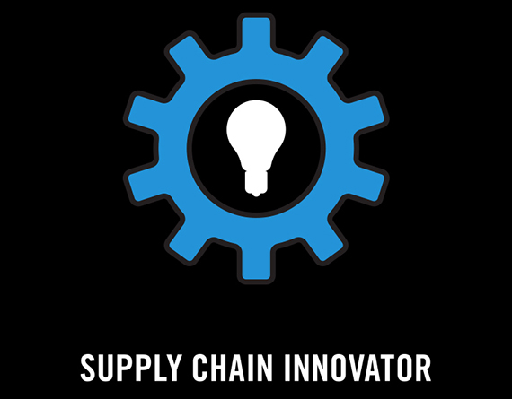 Supply Chain Innovator