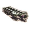 20-Foot ISO Mobility Trailer