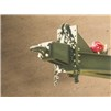20-Foot ISO Mobility Trailer Tongue