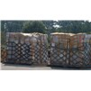 HCU-7/E Side Restraint Net in Olive Drab for 463L Pallets