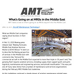 AMT_Shah_What_MROs_doing_Middle_East_0418.19-1