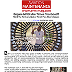 AVM-mag_Engine_MRO_11.04.18-1_web