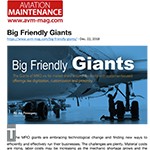 AVM_Big_Friendly_Giants_Jessup_Dec._2018-1_web