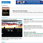AsianAviation_webnews