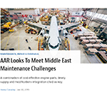 AviationWeek_Rahul_web