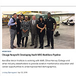 Chicago_Nonprofit_Developing_Youth_MRO_Workforce_Pipeline-1
