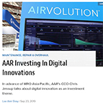 Digital_AviationWeek