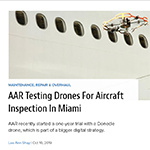 Drone_Inspections_webnews