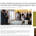 EmbryRiddle_webnews