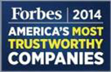Forbes_2014_Trusted_Companies