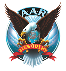 Airwothy-Logo