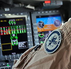 pilot-shoulder-in-cockpit-with-AAR-patch