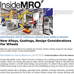 Inside_MRO_Wheels_AlexLara_10.24.18-1_web