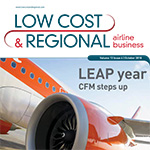 Low_Cost_and_Regional_Airlines_Sept_2018-1
