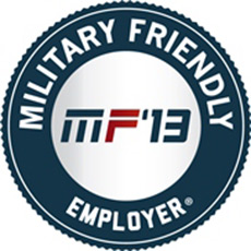 MF13_Employer