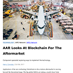 MRO-Network-AAR_looks_at_blockchain_web
