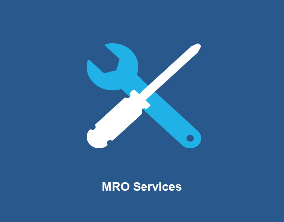 MROServices_web