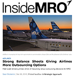MRO_Network_Airlines_Outsourcing_Glover_12.06.18-1_web