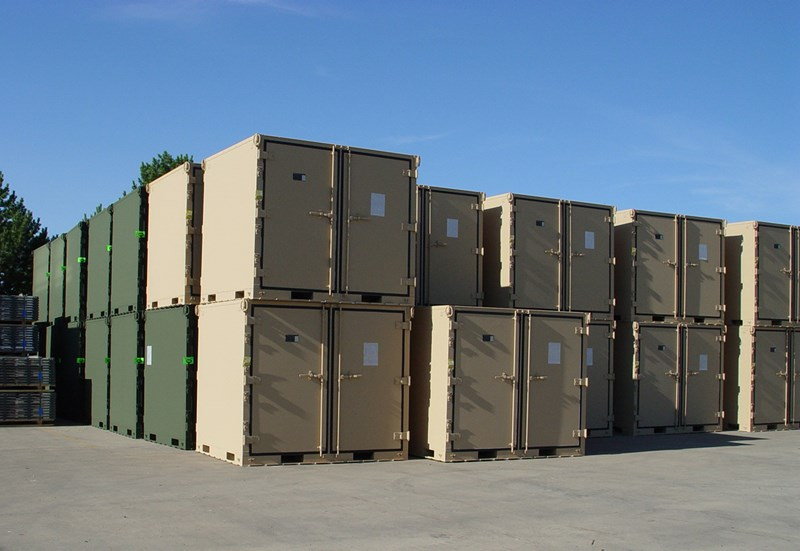 AAR_Mobility_Systems_DLA_Containers