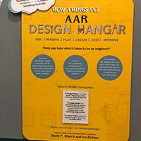 NASM_updated_Design_Hangar_sign_photobankweb