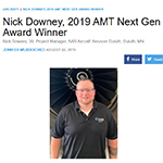 Nick_AMT_Aug_newsroom