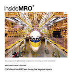 OEMs_Reach_Into_MRO_Seen_Having_Few_Negative_Impacts-1_newsroom