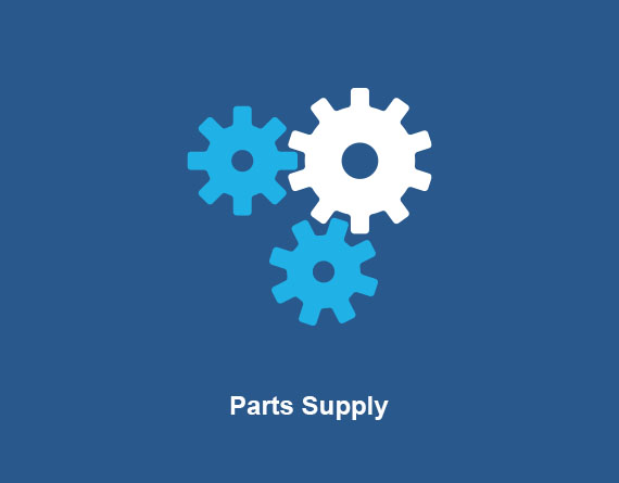 PartsSupply_web