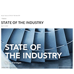 State-of-the-Industry_AVM-mag_Sartain_only-1