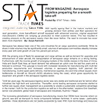 The_STAT_Trade_Times-1_web