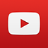 YouTube_web