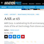 aviationpros 65 newsroom web